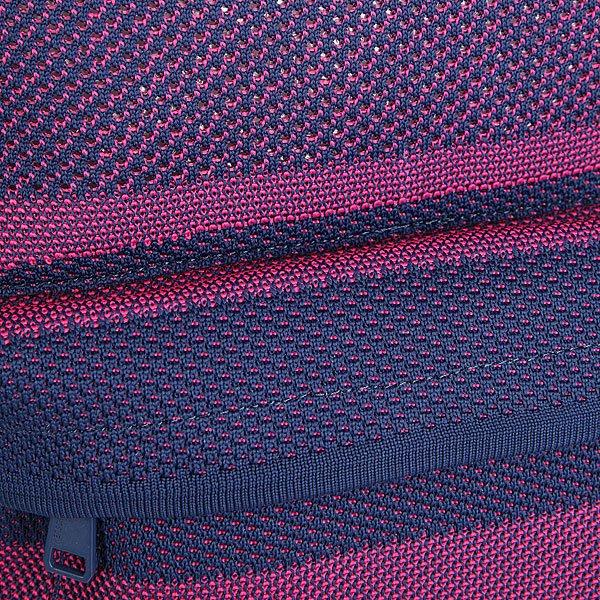 Рюкзак городской Herschel Lawson Apex Knit Medieval Blue/Pink Yarrow