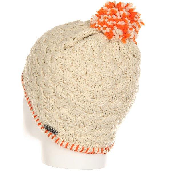 Шапка женская Marmot Denise Hat Turtle Dove