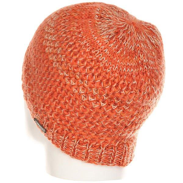 Шапка женская Marmot Kelly Hat Citrus Blush