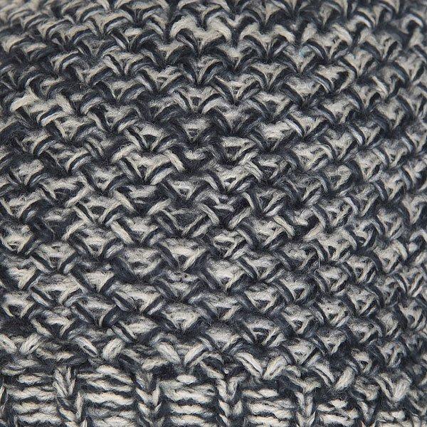 Шапка женская Marmot Kelly Hat Turtle Dove