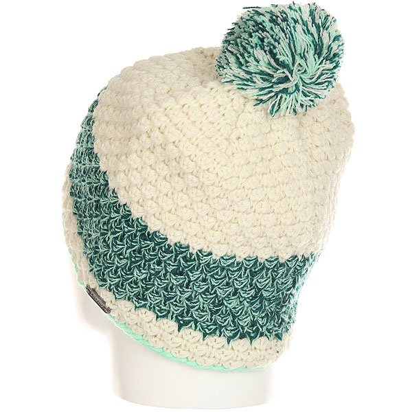 Шапка женская Marmot Mariyn Hat Turtle Dove