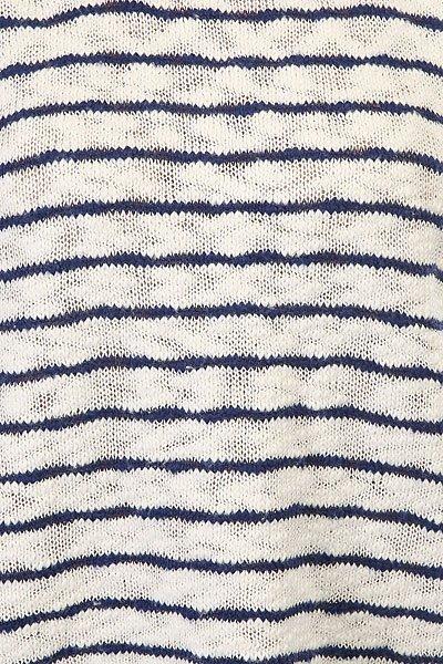 Футболка женская Roxy Wateriswide Marshmallow Signatur