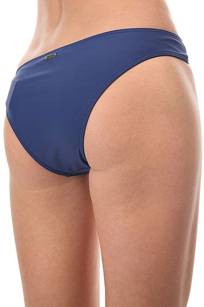 Плавки женские Roxy Sea Lovers Surf Blue Depths