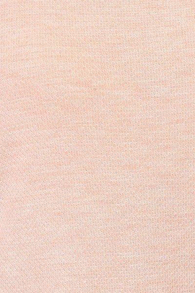 Майка женская Roxy Allpossible Peach Pearl