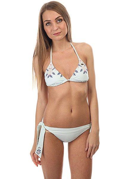 Купить Купальник женский Roxy Deli Touch Tr/S Sirena Stripe Combo 1170819