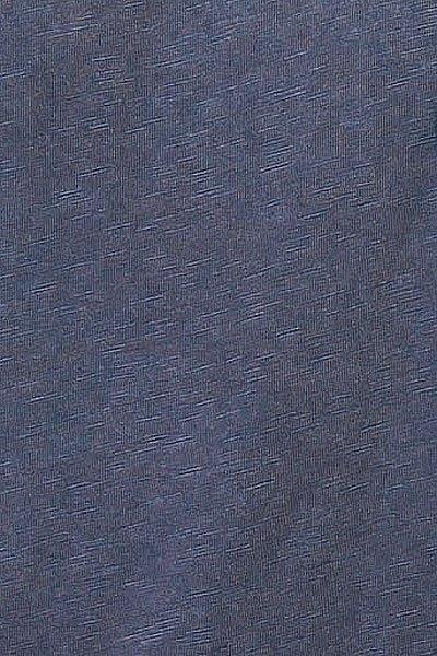 Футболка Quiksilver Scribble Pocket Dark Denim