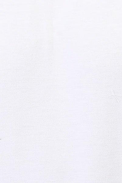 Гидрофутболка Quiksilver Paradamphbsrft White