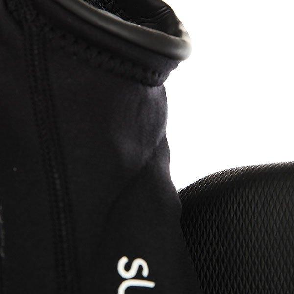Гидроботинки женские Roxy Syncro 1m Rt True Black