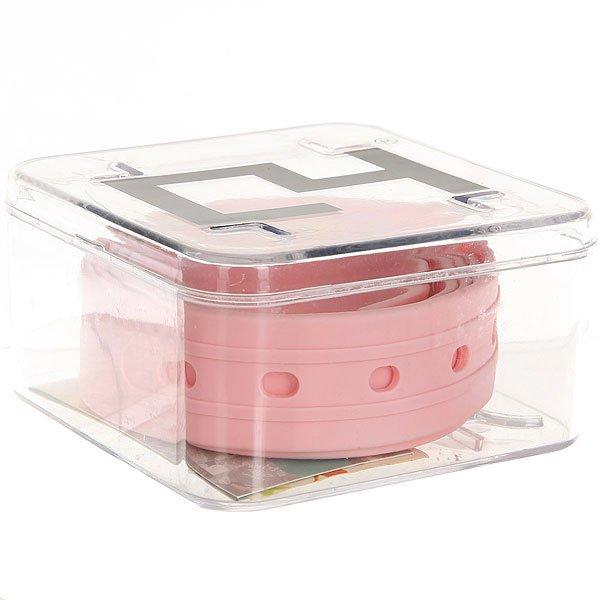 Ремень C4 Classic Belt Pink
