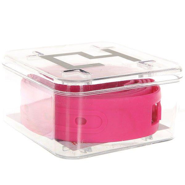 Ремень C4 Classic Belt Hot Pink