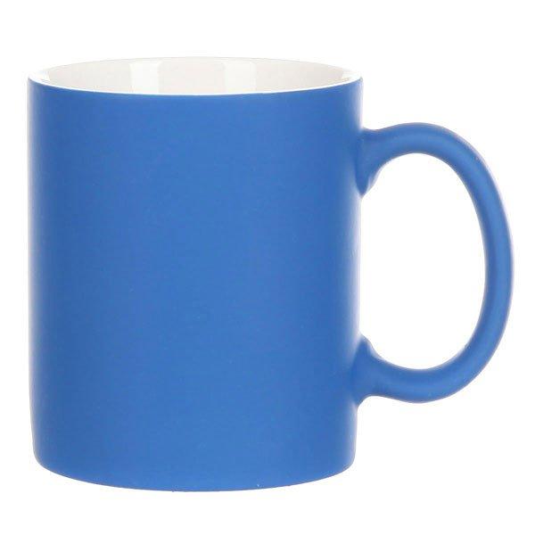 Кружка Mail.Ru Logo Синяя