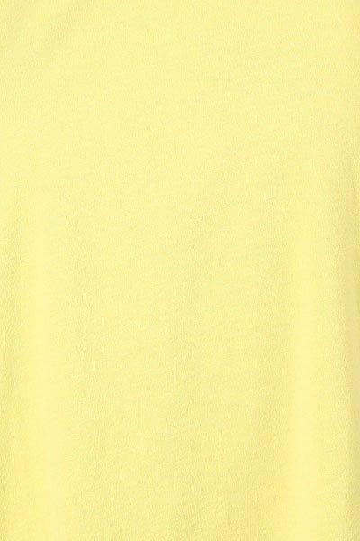 Майка женская Billabong Essential Tank Point Lemongrass