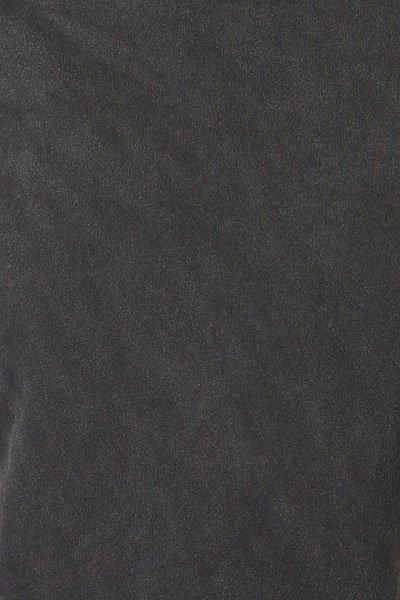Платье женское Billabong Essential Dress Deep Black