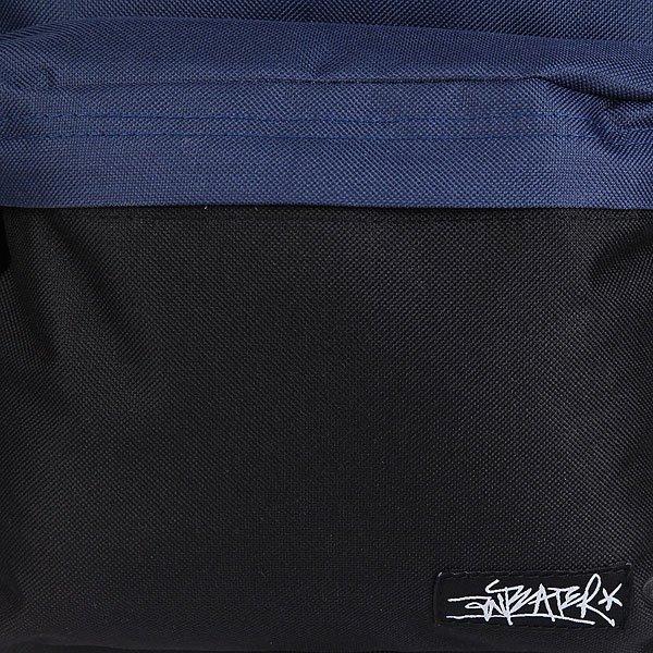 Рюкзак городской Anteater Bag-combo Navy