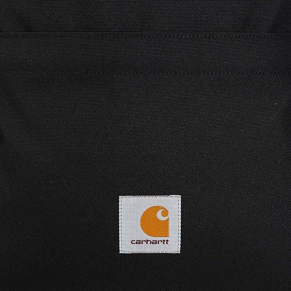 Мешок Carhartt WIP Wip Watch Sack Black