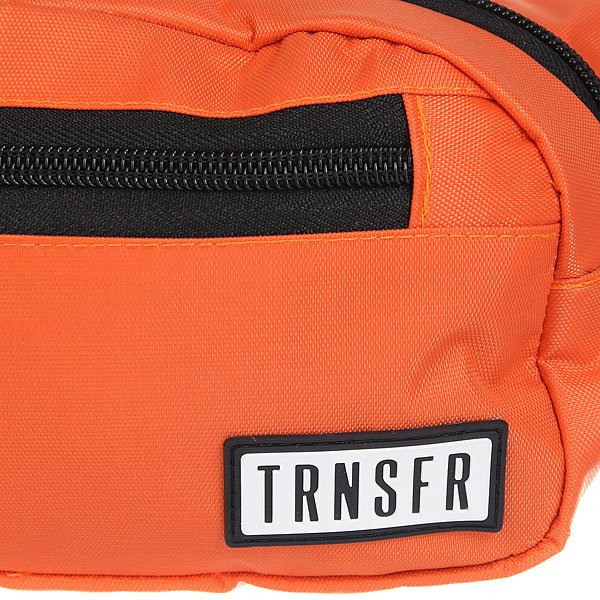 Сумка поясная Transfer Ninja Orange
