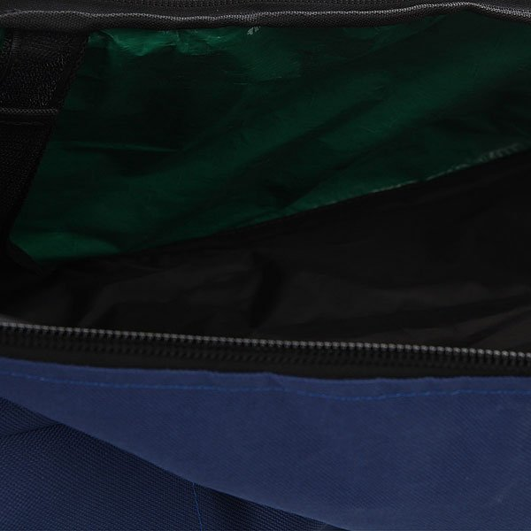 Чехол для лонгборда Transfer Sunset Navy/Black