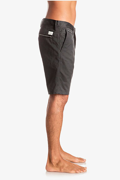 Шорты QUIKSILVER The Selvedge 19""