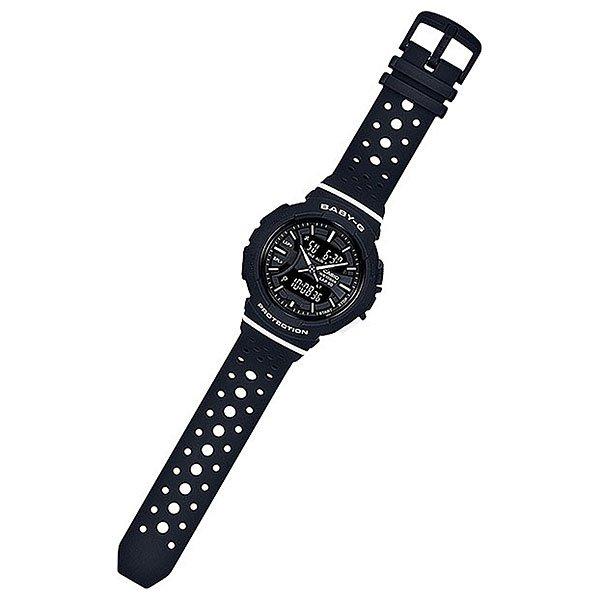 Кварцевые часы женские Casio G-Shock Baby-g 67719 bga-240-1a1