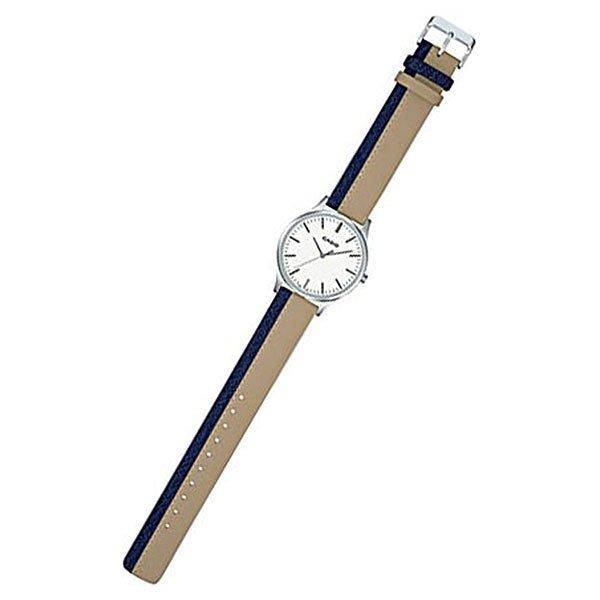 Кварцевые часы Casio Collection 67738 mtp-e133l-7e