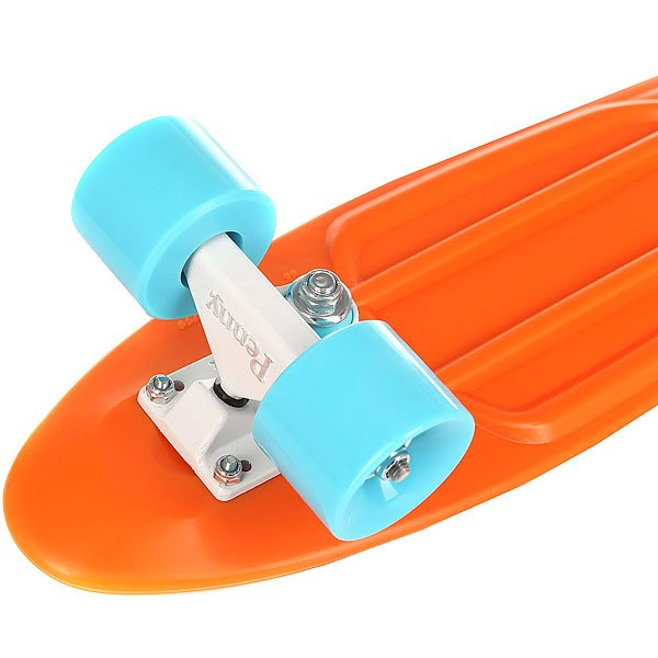 Скейт мини круизер Penny Original 22 Phoenix 5.75 x 22 (55.9 см)