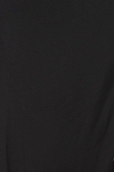 Платье женское Cheap Monday Sway Dress Black