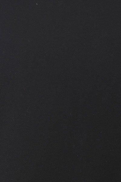Платье женское Cheap Monday Sonata Dress Black