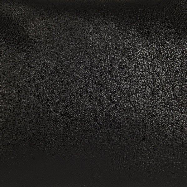 Сумка для документов женская Extra B346 Black