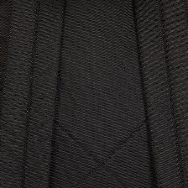Рюкзак городской Extra B349 Black