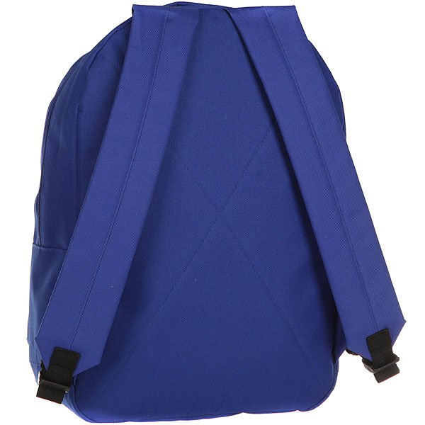 Рюкзак городской женский Extra B340 Blue
