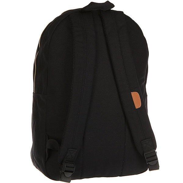 Рюкзак городской Oregon Camp Southwoods Black