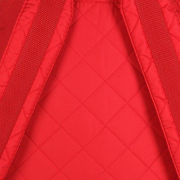 Рюкзак городской Extra B219 Red