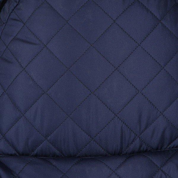 Рюкзак городской Extra B219 Violet