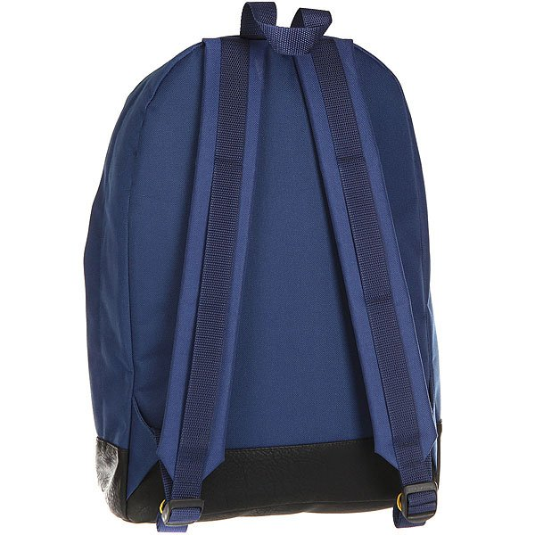 Рюкзак городской Extra B303 Blue