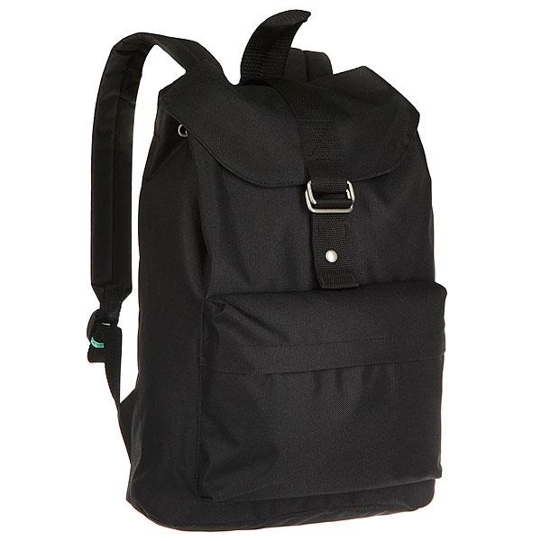 Рюкзак туристический Extra B305 Black