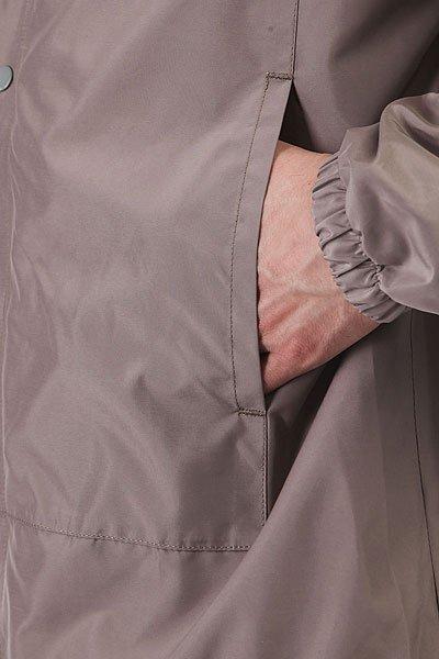 Куртка S.G.M. Jari Beige