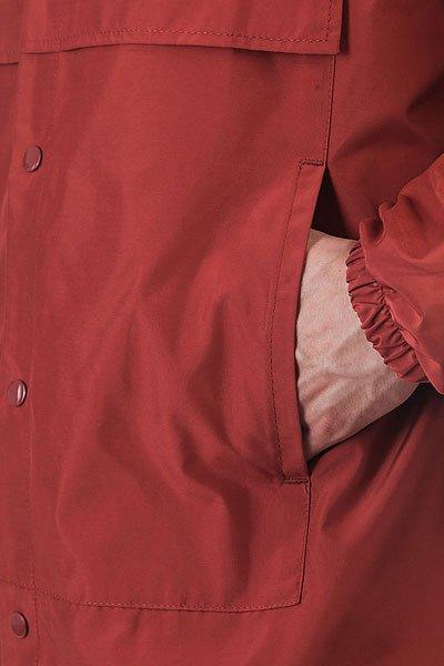 Куртка S.G.M. Jari Terracot