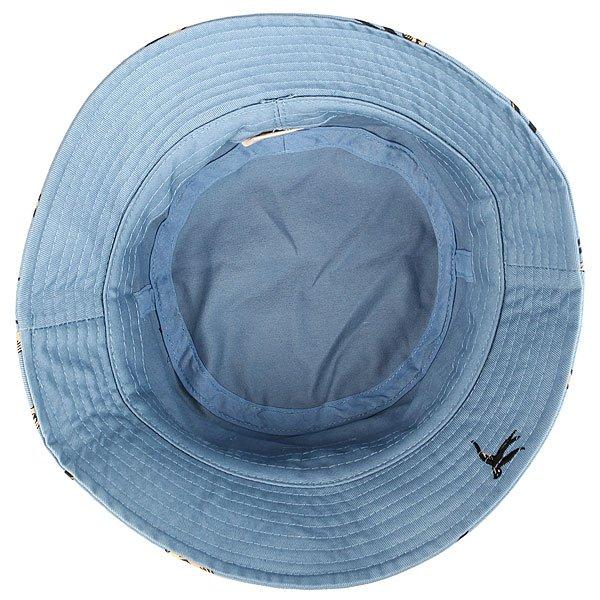 Панама Запорожец Lastochki Blue