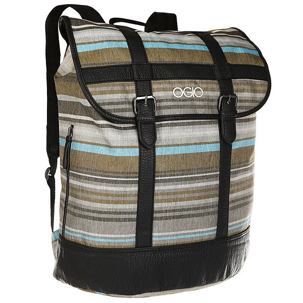 Рюкзак туристический Ogio Emma Pack Sedona