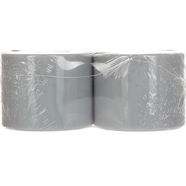 Колеса для лонгборда Вираж Gray 83A 69 mm