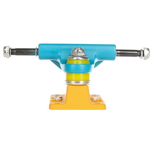 Подвески для пластборда 2шт. Вираж Blue/Yellow 3.5 (8.9 см)
