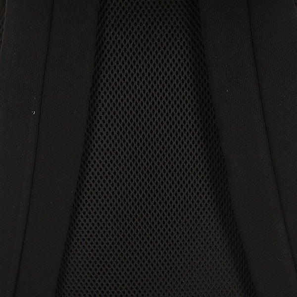 Рюкзак городской Le Coq Sportif Pop Sportif Backpack Dark Heather Grey