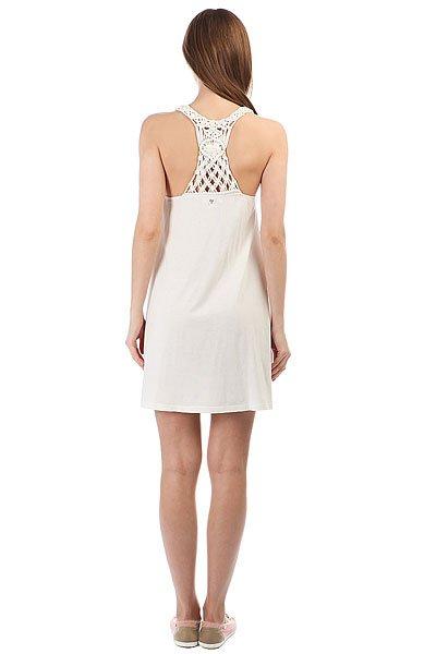 Платье женское Billabong Great Views Cool Wip