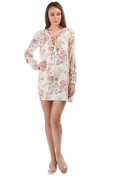 Платье женское Billabong Just Like You Cool Wip