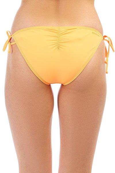 Трусы женские Billabong Sol Searcher Slim Pt Mango