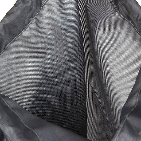 Чехол для лонгборда Пластборды Grey Bag 22 Grey