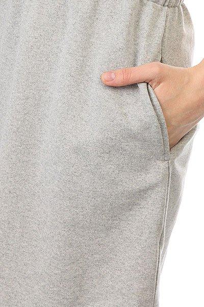 Платье женский Emblem 2XHOLD G Grey