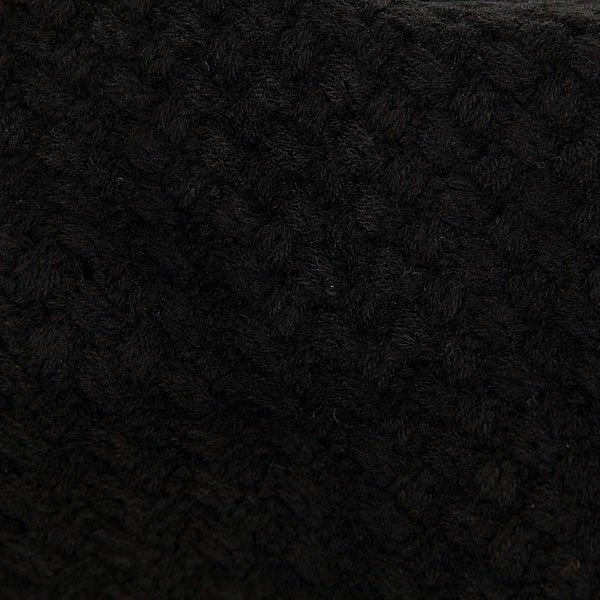 Шарф снуд женский Celtek Limitless Circle Scarf Black