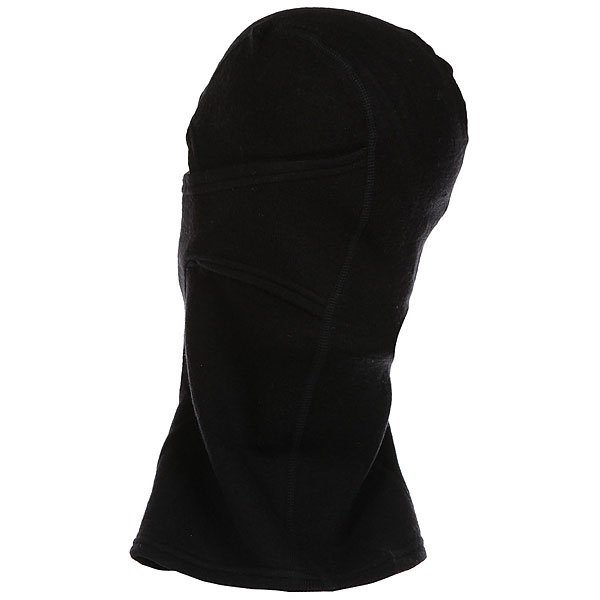 Балаклава Celtek Shadow Balaclava Black