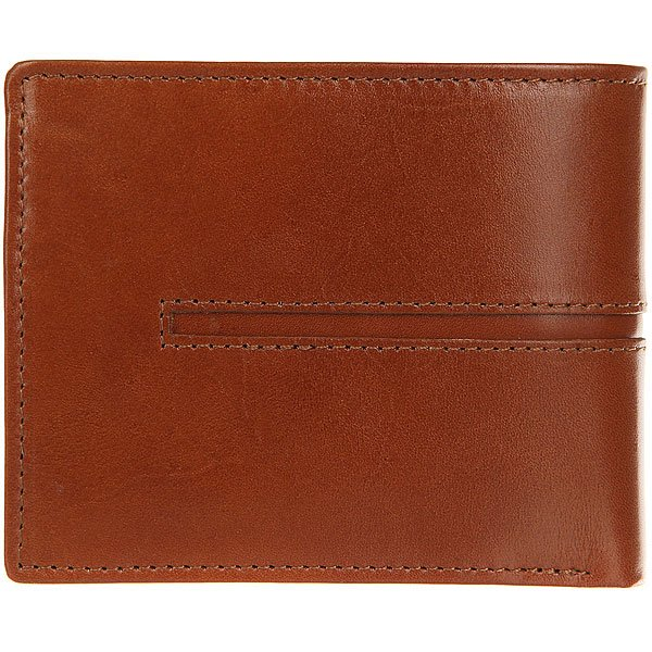 Кошелек Billabong Empire Snap Wallet Tan